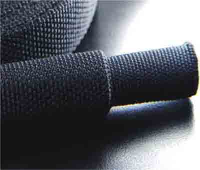Insulation Sleeving Insulating Sleeve Expandable Sleeving